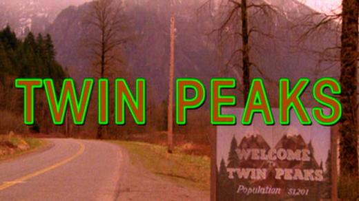 twin-peaks-title-card